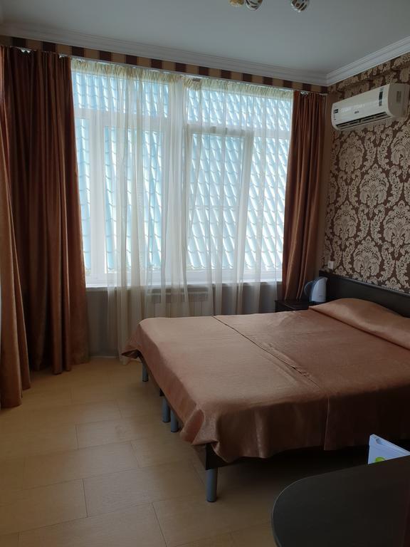 Торговая мебель-Мебель для гостиницы «Модель 221»-фото5