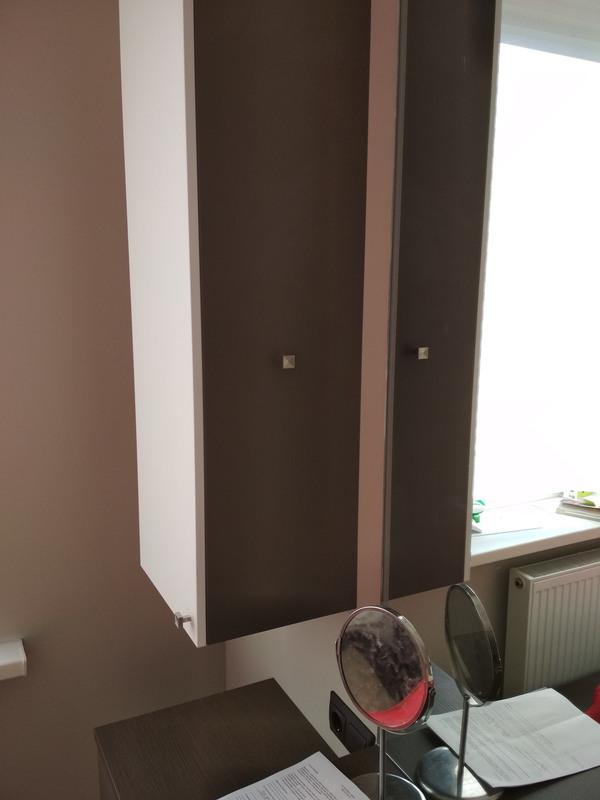 Мебель для спальни-Спальня «Модель 99»-фото3