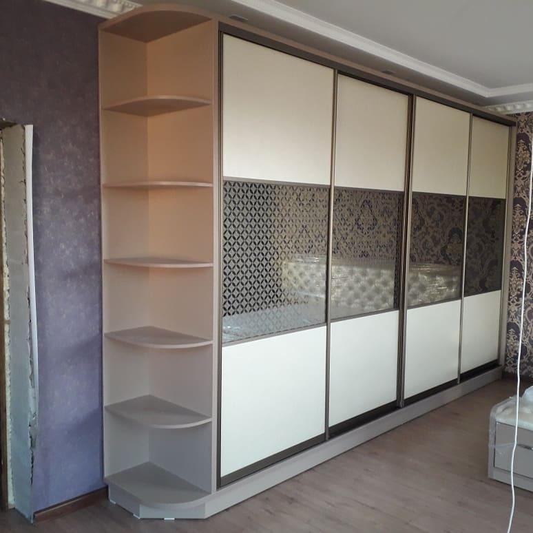 Мебель для спальни-Спальня «Модель 98»-фото3