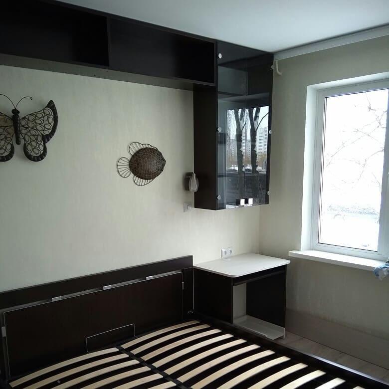 Мебель для спальни-Спальня «Модель 7»-фото2
