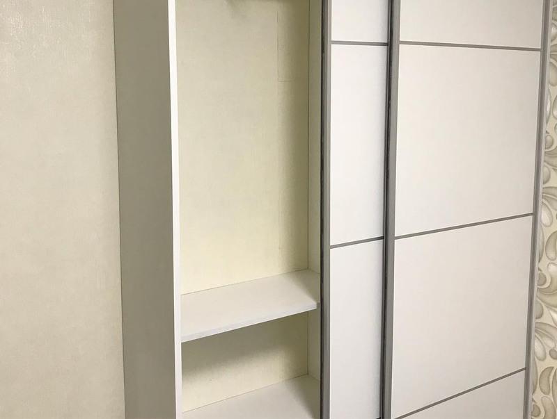 Мебель для спальни-Спальня «Модель 26»-фото4