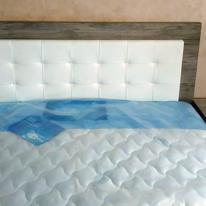 Мебель для спальни-Спальня «Модель 86»-фото4