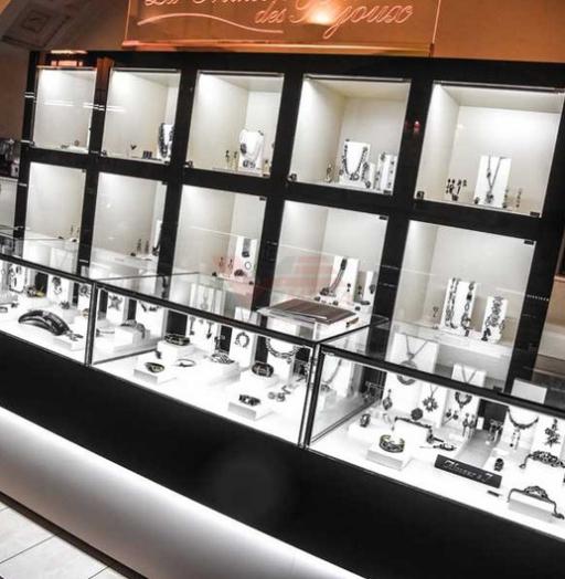 -Мебель для магазина «Модель 70»-фото14