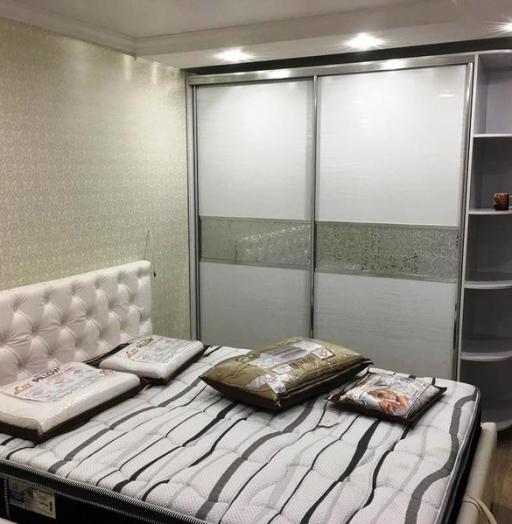 Мебель для спальни-Спальня «Модель 51»-фото4
