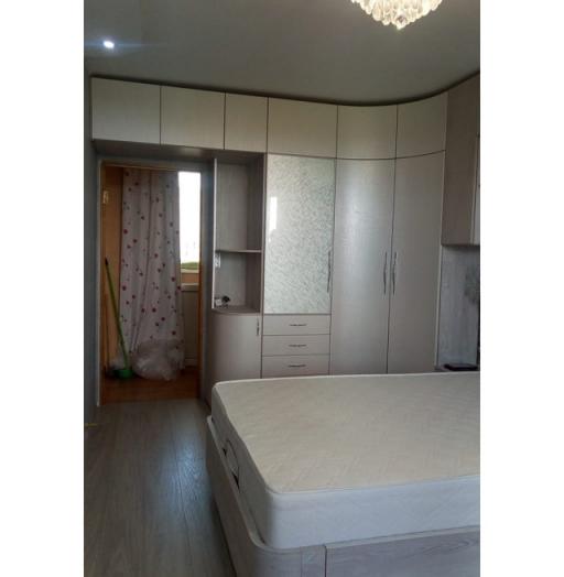 Мебель для спальни-Спальня «Модель 63»-фото2