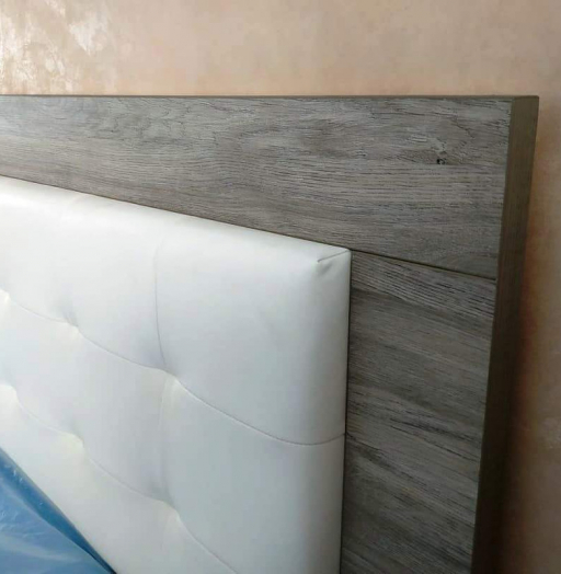Мебель для спальни-Спальня «Модель 86»-фото5