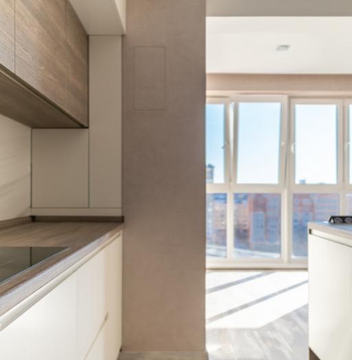 -Кухня из ЛДСП «Модель 424»-фото18