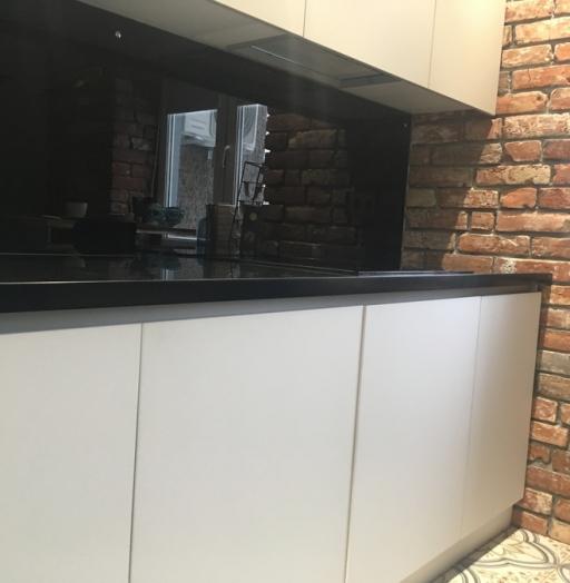 -Кухня МДФ в ПВХ «Модель 66»-фото16