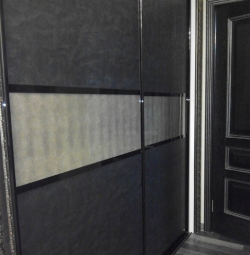 -Комбинированный шкаф-купе «Модель 26»-фото15